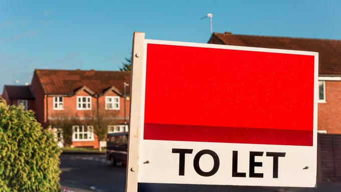 Buy to Let Properties – Personal or Company Ownership